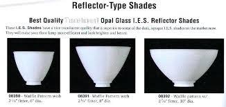 5 light floor l replacement shades torch floor l replacement shade floor l replacement shades 5