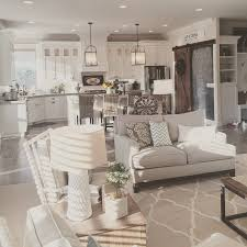 Kitchen Family Room Best 25 Great Room Layout Ideas On Pinterest Family Room Design