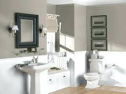 paint ideas for a small bathroom small bathroom paint ideas findkeep me