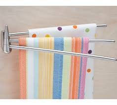 kitchen towel rack ideas marvelous creative kitchen towel rack towel rack design