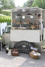 295 best mind your own business images on pinterest coffee truck