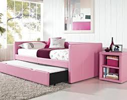 daybed daybeds for girls beautiful daybed for source