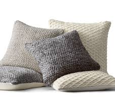 Restoration Hardware Throw Hygge This Winter U0027s Hottest Trend Has Its Heart In The Home St