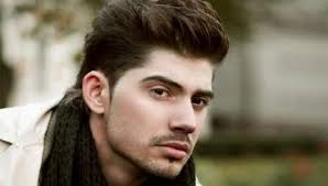 low maintenance hairstyles guy 50 modern flat top haircuts for men try the 2018 trend