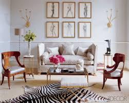 Livingroom Innovative Livingroom Decor Ideas With 145 Best Living Room