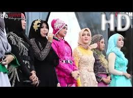 download mp3 dangdut religi terbaru download koleksi lagu mp3 religi koplo terbaru 2018 full album