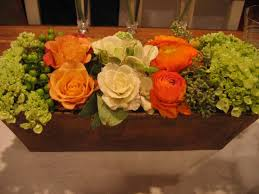 thanksgiving arrangements centerpieces 257 best thanksgiving centerpieces images on table