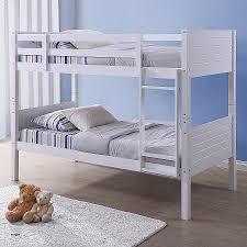 Elise Bunk Bed Manufacturer Bunk Beds Elise Bunk Bed Manufacturer Bunk Bed With