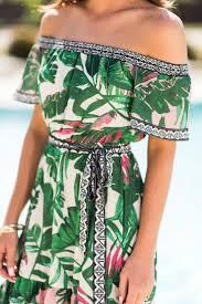 Kelly Green Maxi Dress The Cha Cha Maxi Dress Kelly Green The Mint Julep Boutique