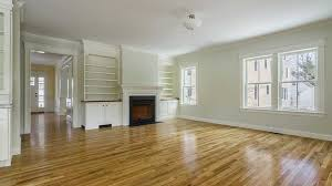 Vacancy For Interior Designer 5 Ways To Protect Your Vacant House After Moving State Farm