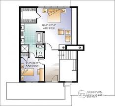 and bathroom house plans house plan w3457 detail from drummondhouseplans com