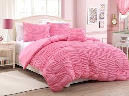 hot pink bedroom set hot pink bedding pink bedroom set unique hot pink bedding sets caves
