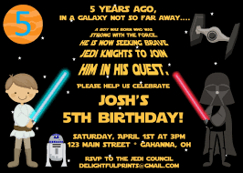 army birthday invitations star wars birthday invitations best invitations card