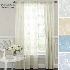 Sheer Panel Curtains Curtain Curtains Sheers And Panels Curtains Sheer Panels Ikea