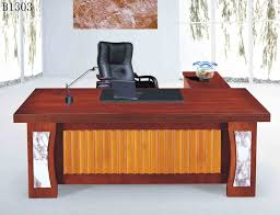 Wooden Office Table Design Best Office Desks Office
