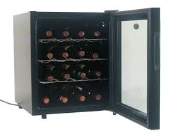 wine cooler jc 46a wine cellar freezer semiconductor wine cooler