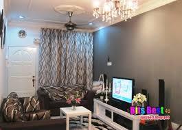 wallpaper yang bagus untuk rumah minimalis contoh wallpaper dinding ruang tamu minimalis sempit rumah bagus