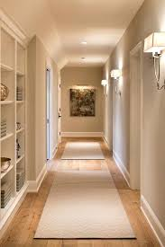 best interior paint color to sell your home fresh interior paint colors to sell your home on home interior 11