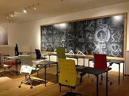 chaises de bureau alinea chaise chaises de bureau alinea inspirational chaise mdf italia