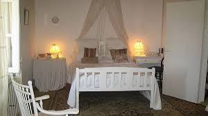 chambre d hote aignan sur cher chambre chambre d hotes aignan vente propriete a vendre