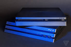 when is black friday ps4 gamestop u0027s black friday deals include discounts on ps4 and xbox