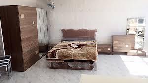 chambre d occasion chambre de pousse d occasion luxury max 4b4453b5 ec61 4a58 959d 9