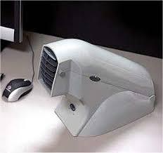 best 25 desktop air conditioner ideas on pinterest battery