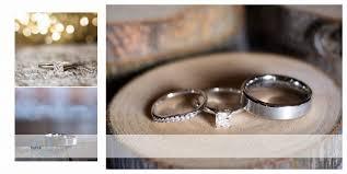 portland engagement rings cornzine c 2017 11 malka diamonds jewelry cust