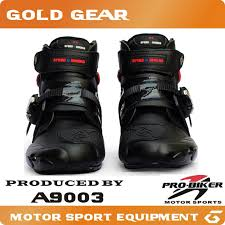 where can i buy motorcycle boots cheap boot handle buy quality boots mobile cell phones directly
