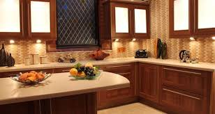 Home Depot Interior Design Photos On Best Home Decor Inspiration - Home depot interior design
