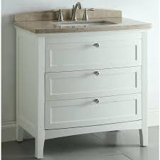 Bathroom Vanity Combo 36 Bathroom Vanity White U2013 Loisherr Us