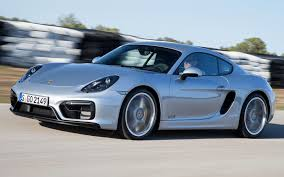 cayman porsche 2014 porsche cayman gts 2014 wallpapers and hd images car pixel