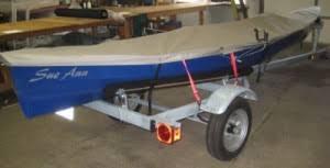 Boat Upholstery Repair Boat Covers Custom Boat Upholstery Bimini Tops D And N Upholstery