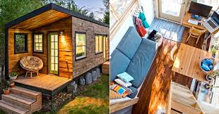 tiny homes cost how much do tiny houses cost interesting design ideas 9 8 of the