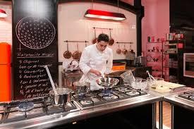 cuisine m6 top chef xavier koenig un alsacien vainqueur de top chef tourisme alsace