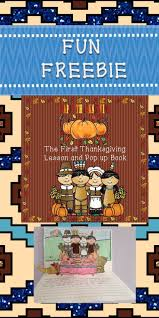 scholastic thanksgiving voyage 53 best fall thanksgiving classroom ideas images on pinterest