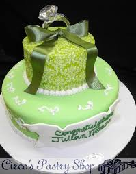 Wedding Cake Green Brooklyn Unique Wedding Cake Manhattan Wedding Cake Designs Page 7