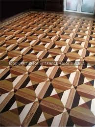 parquet floor tiles chevron harringbone
