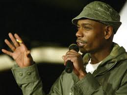 what went wrong during dave chappelle u0027s austin appearance