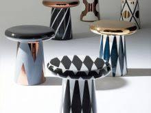 designer beistelltische design beistelltische mit ausgefallene möbel vom spanischen