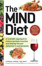 the brain diet revised alan logan 9781581826005 amazon com books