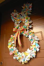 Easy Easter Door Decorations by Some Nice Looking Easter Door Decorations Room Furniture Ideas