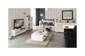 salon haut de gamme meuble moderne salon u2013 chaios com