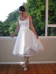 pin up style wedding dresses u2013 reviewweddingdresses net