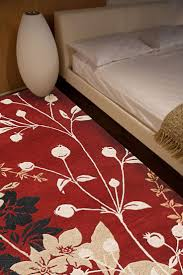 Rug Color 82 Best Rugs Images On Pinterest Floral Rug Area Rugs And Red Rugs