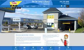 website design u0026 development kitchener waterloo cambridge