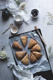 cours de cuisine chocolat les scones au chocolat et noisette food photography food and brioche