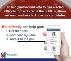 This Week In Politics April 7 Indivisible North Seattle by Indivisible Home Facebook
