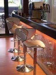 Upholstery Repairs Melbourne Jaro Upholstery In Pakenham Melbourne Vic Furniture