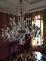 Ebay Chandelier Crystal 174 Best Available Stock Images On Pinterest Crystal Chandeliers